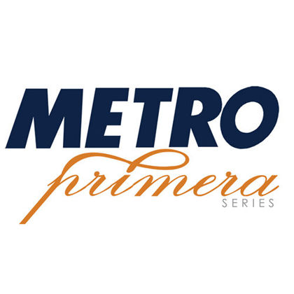 Picture for manufacturer Metro Primera Series