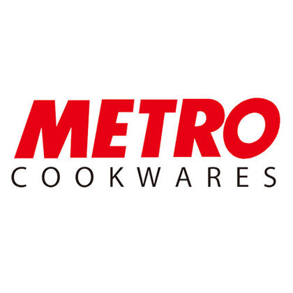 Picture for manufacturer Metro Cookwares