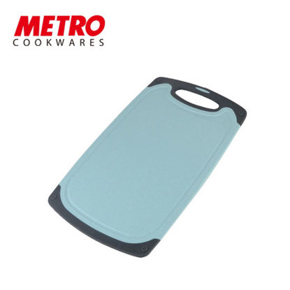 Picture of Metro Cookwares Double sided Chopping Board