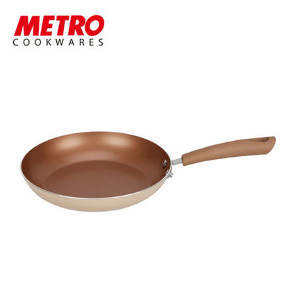 Picture of Metro Cookwares 22cm Non-stick Frypan