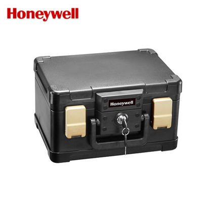 Picture of Honeywell 1102 Molded Firesafe