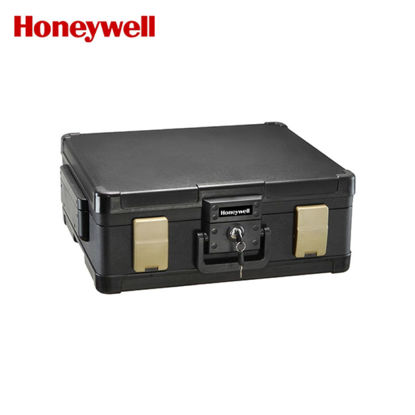 Picture of Honeywell 1104 Molded Firesafe