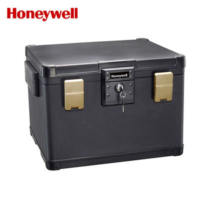 Picture of Honeywell 1108 Molded Firesafe