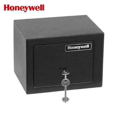 Picture of Honeywell 5002 Anti Theft Safe