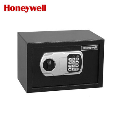 Picture of Honeywell 5101 Anti Theft Safe