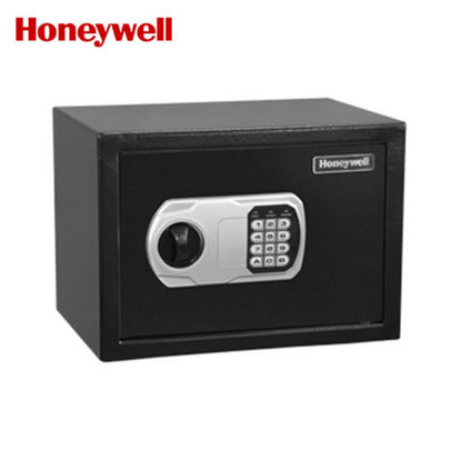 Picture of Honeywell 5110 Anti Theft Safe