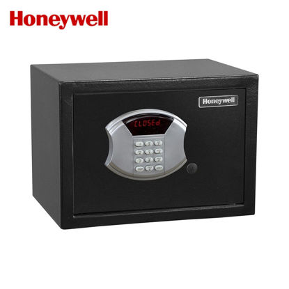 Picture of Honeywell 5113 Anti Theft Safe