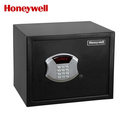 Picture of Honeywell 5103 Anti Theft Safe