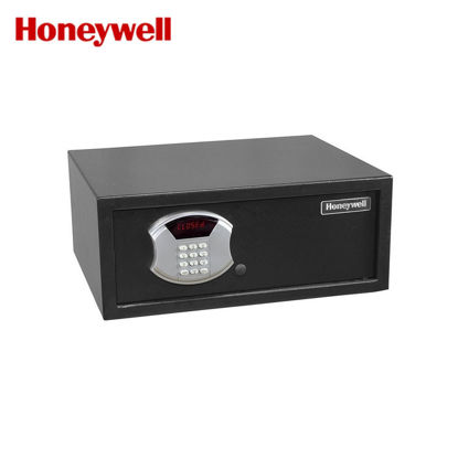 Picture of Honeywell 5105 Anti Theft Safe