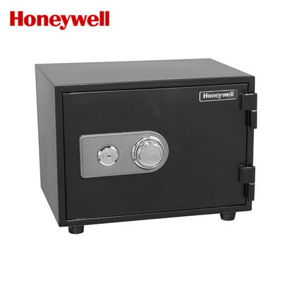 Picture of Honeywell 2103 1 Hr Combination Firesafe