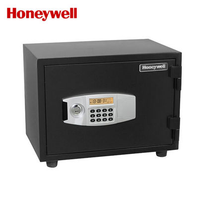 Picture of Honeywell 2113 1 Hr Digital Firesafe