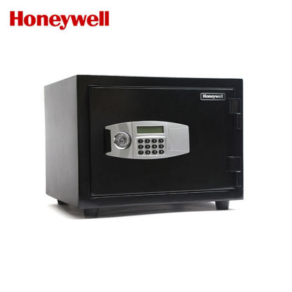 Picture of Honeywell 2114 2 Hr Digital Firesafe