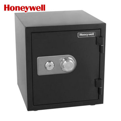 Picture of Honeywell 2105 2 Hr Combination Firesafe