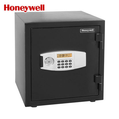 Picture of Honeywell 2115 2 Hr Digital Firesafe