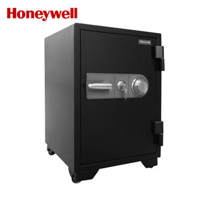 Picture of Honeywell 2106 2 Hr Combination Firesafe