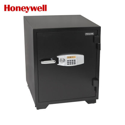 Picture of Honeywell 2118 2 Hr Digital Firesafe