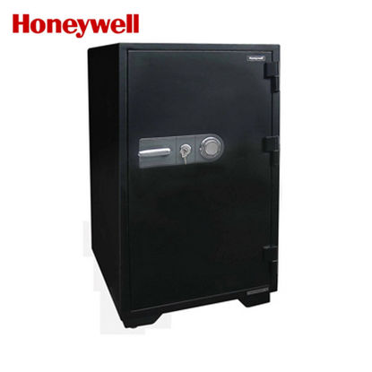 Picture of Honeywell 2020 90 Min Combination Firesafe