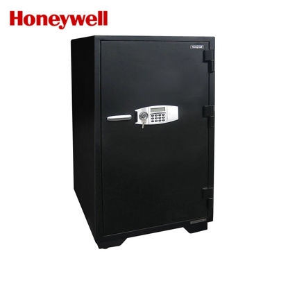 Picture of Honeywell 2120 90 Min Digital Firesafe