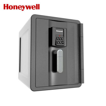 Picture of Honeywell 2901 Waterproof Fire Security Safe