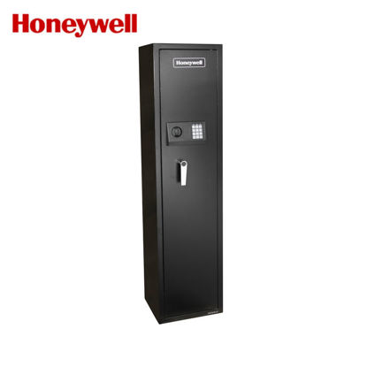 Picture of Honeywell 3511 8 Gun Digital Executive Safe