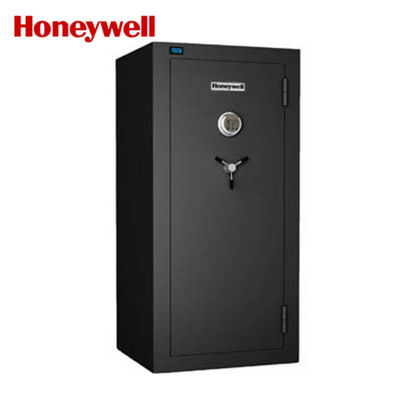 Picture of Honeywell 3032D 32 Gun Digital Executive Safe