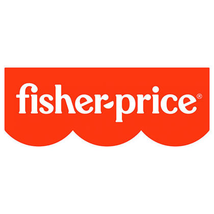 Picture for manufacturer Fisher Price