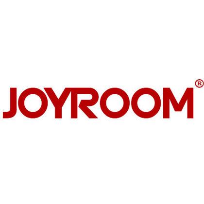 Picture for manufacturer JOYROOM