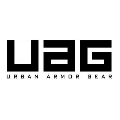 Picture for manufacturer UAG
