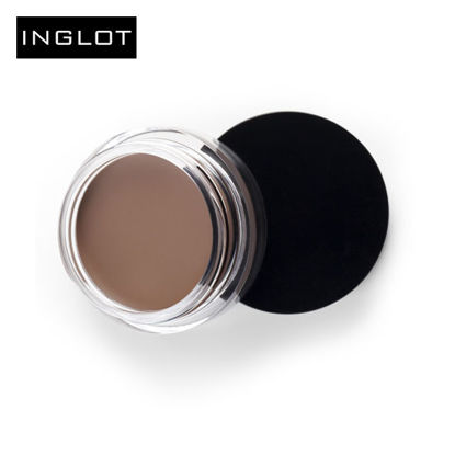 Picture of INGLOT AMC BROW LINER GEL 14