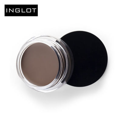 Picture of INGLOT AMC BROW LINER GEL 16