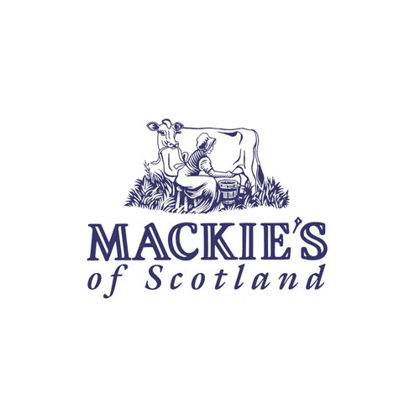Picture for manufacturer Mackie's of Scotland