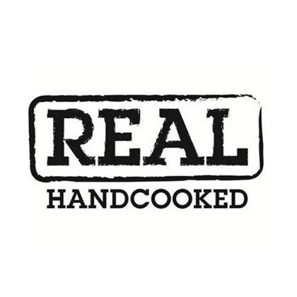 Picture for manufacturer Real Handcooked Crisps