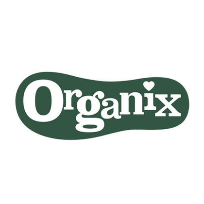 Picture for manufacturer Organix