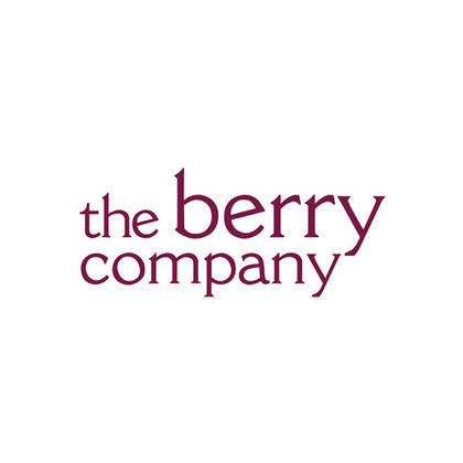 Picture for manufacturer The Berry Company