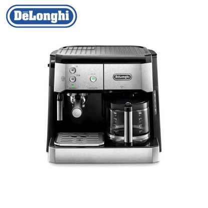 Picture of De'Longhi Combi Espresso
