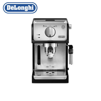 Picture of De'Longhi Traditional Pump Espresso Machine