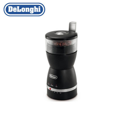 Picture of De'Longhi Coffee Grinder