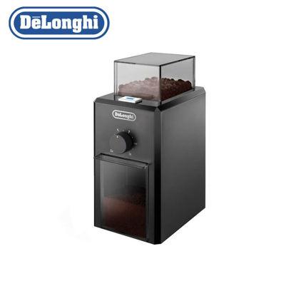 Picture of De'Longhi Electric Grinder