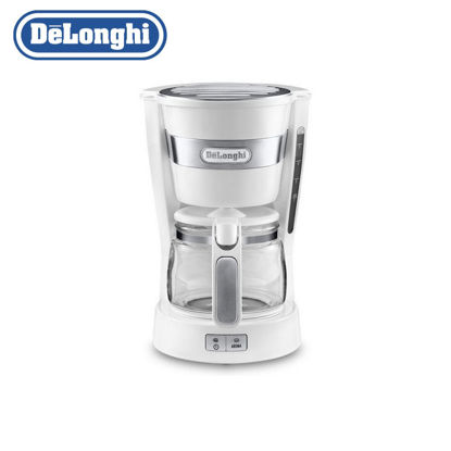 Picture of De'Longhi Active Line Drip Filter Coffee Machine