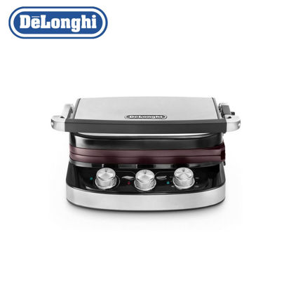 Picture of De'Longhi Indoor Grill