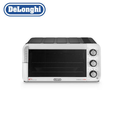 Picture of De'Longhi Sfornatutto Mini