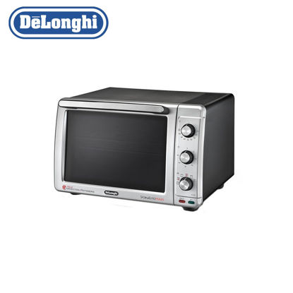 Picture of De'Longhi Sfornatutto Maxi