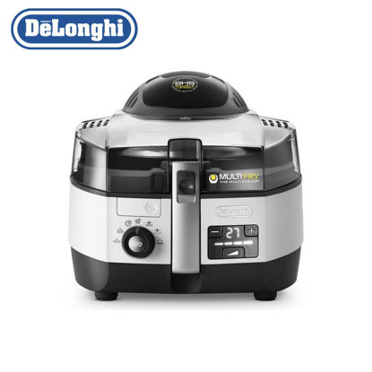 Picture of De'Longhi Extra Chef