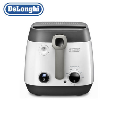 Picture of De'Longhi Deep Fryer