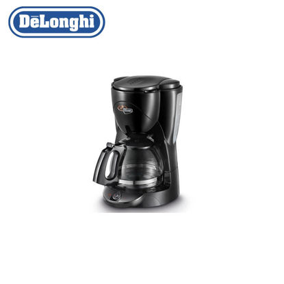 Picture of De'Longhi Drip Coffee Maker