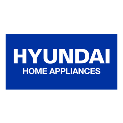 Picture for manufacturer Hyundai Home Appliances