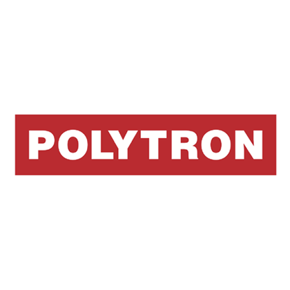 Picture for manufacturer Polytron