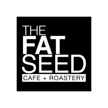 Picture for manufacturer The Fat Seed Cafe And Roastery