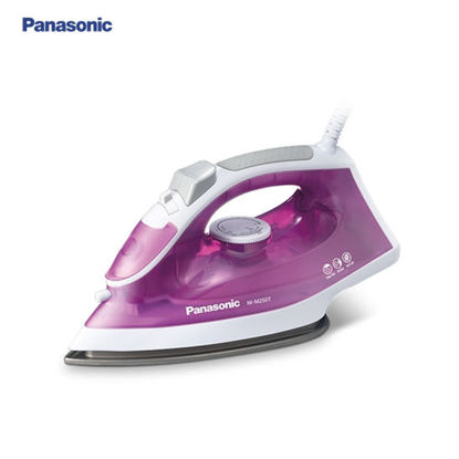 Picture of Panasonic Steam Iron