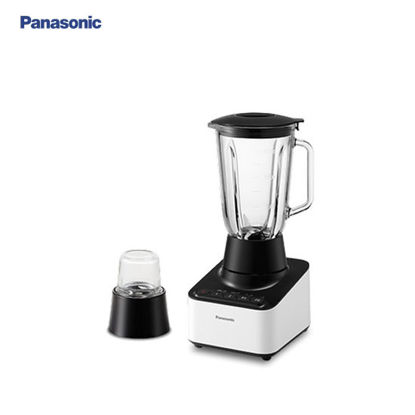 Picture of Panasonic Powerful Blender with Ice Crushing ( MX-V310)